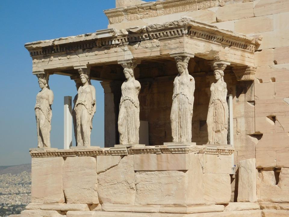 acropolis-2756485_1280